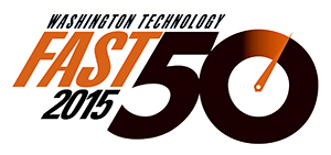 Fast 50 2015 Awards